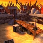 arena_wow_1
