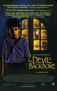 the-devils-backbone_poster