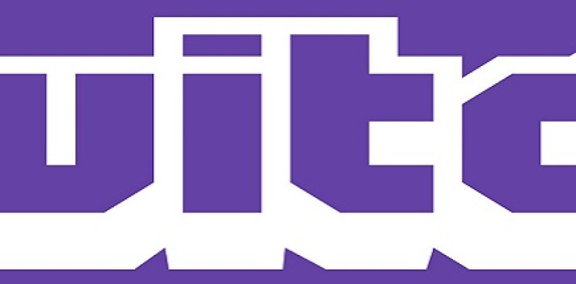 Twitch's code of conduct angers streamers