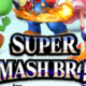 Woah: Theory behind Super Smash Lore