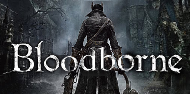 Alternatives to Bloodborne