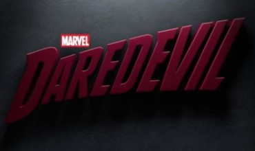 Netflix Does It Again: Daredevil Review