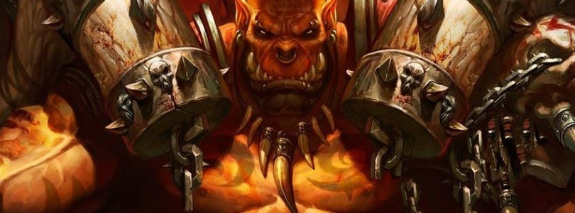 Blizzard: Bans 100k+ players from WoW