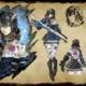 Castlevania Revived On Kickstarter