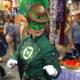 Tips To Survive Comic Con