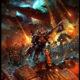Warhammer 40k: Eternal Crusade Update