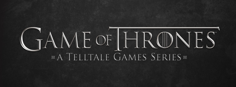Review: Game of Thrones – A Telltale Game Series