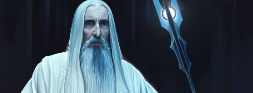 Christopher Lee Dies At Level 93