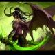 World of Warcraft: Time Walking