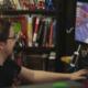 Review: Guild Grumps