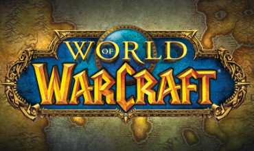 Blizzard To Announce Next Warcraft Expansion