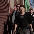 True Detective Review/Recap S02E04