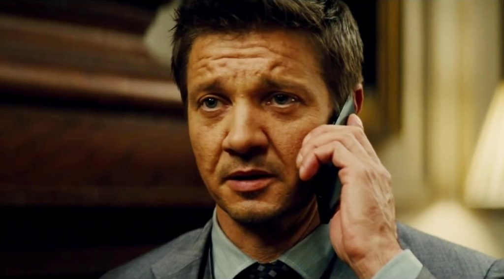 jeremy-renner-in-mission-impossible-rogue-nation-movie-1