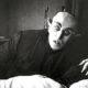 Hide Yo Kids, Hide Yo Wife, Nosferatu Comes Back To Unlife