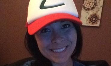Geek Lyfe Spotlight: RAGING AMEH