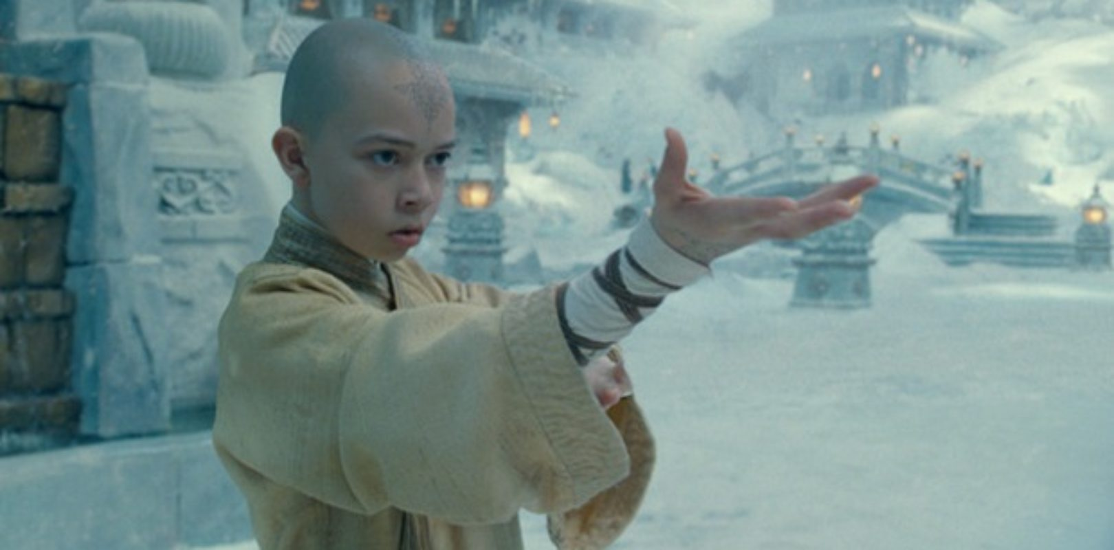 End Is Neigh: Avatar: The Last Airbender 2 Confirmed