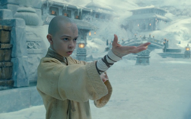 noah-ringer-is-aang-in-the-last-airbender_gallery_primary