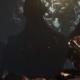 New Dark Souls 3 Gameplay Trailer