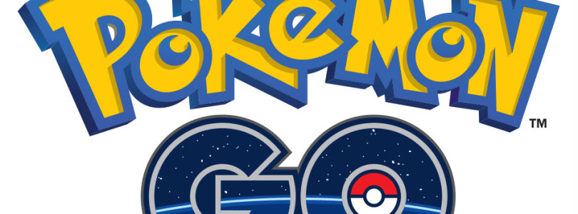 First Thoughts: Pokemon Go!