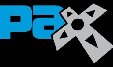 Adventures at PAX Prime 2015!