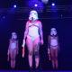 SuicideGirls: Blackheart Burlesque Review