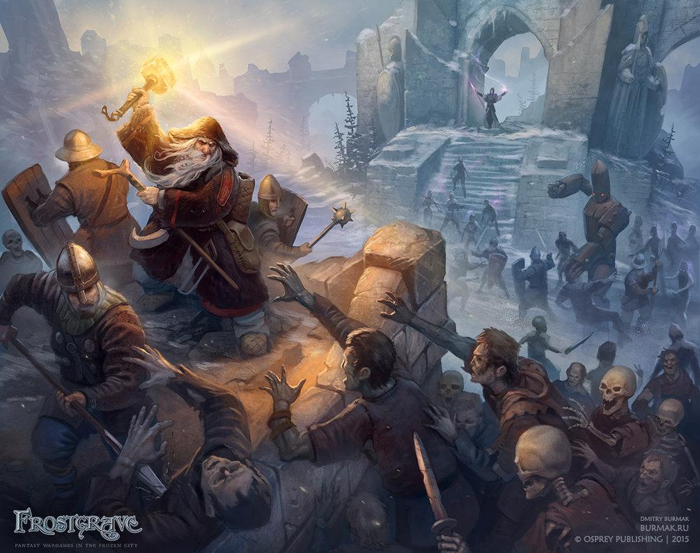 frostgrave__zombie_assault_by_devburmak-d94ffbo