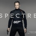 Spectre Review: 007 Battles Mediocrity