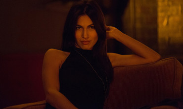 Elektra to Appear in Season 2 of Daredevil