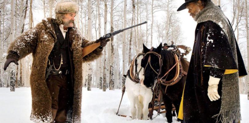 Cinester's Top 10 Films of 2015