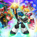 Mighty No. 9 Delayed Once More