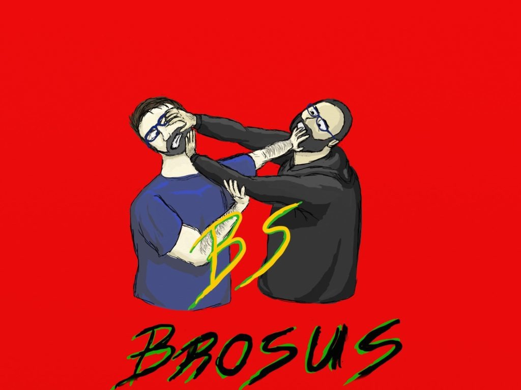 Brosus