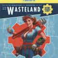 News: Fallout 4 DLC Announcements