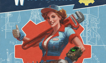 News: Fallout 4 DLC Announcements