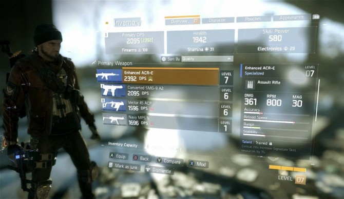 the-division-rpg-trailer-07-670x388