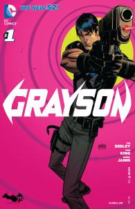 Grayson_Vol_1_1