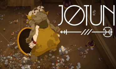 Review: Jotun