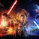Giveaway – Star Wars: The Force Awakens