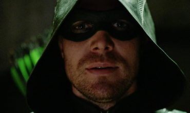 Arrow's Subreddit In Chaos