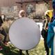 The Geek Lyfe Photo Shoots: Phoenix Comicon