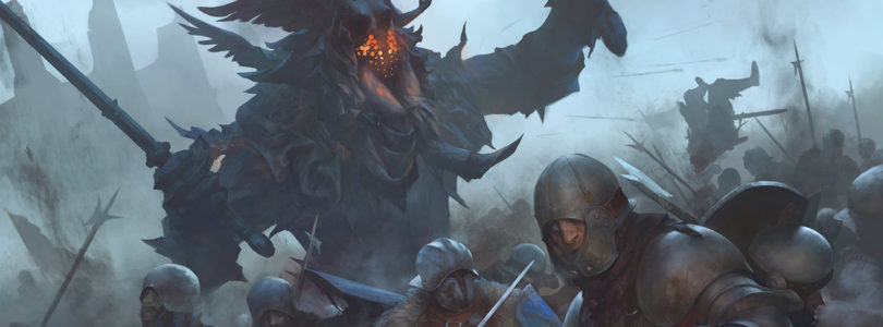 Top Tips For Players New to Dungeons and Dragons
