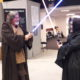 The Geek Lyfe in Brighton: The Brighton Film & Comic Con