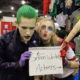 Photo Gallery –  Cosplayer Jobs – Phoenix Comicon 2016