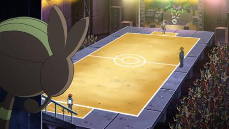 Pokemon-Black-and-White-Season-15-Episode-36-Rocking-the-Virbank-Gym--Part-2-