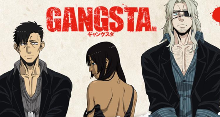 FEATURE-image-Gangsta