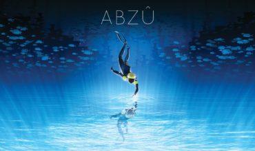 Review: ABZU