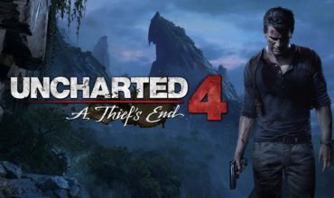 FreeplayFrenchie Reviews: Uncharted 4