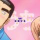 Anime Review: Ore Monogatari