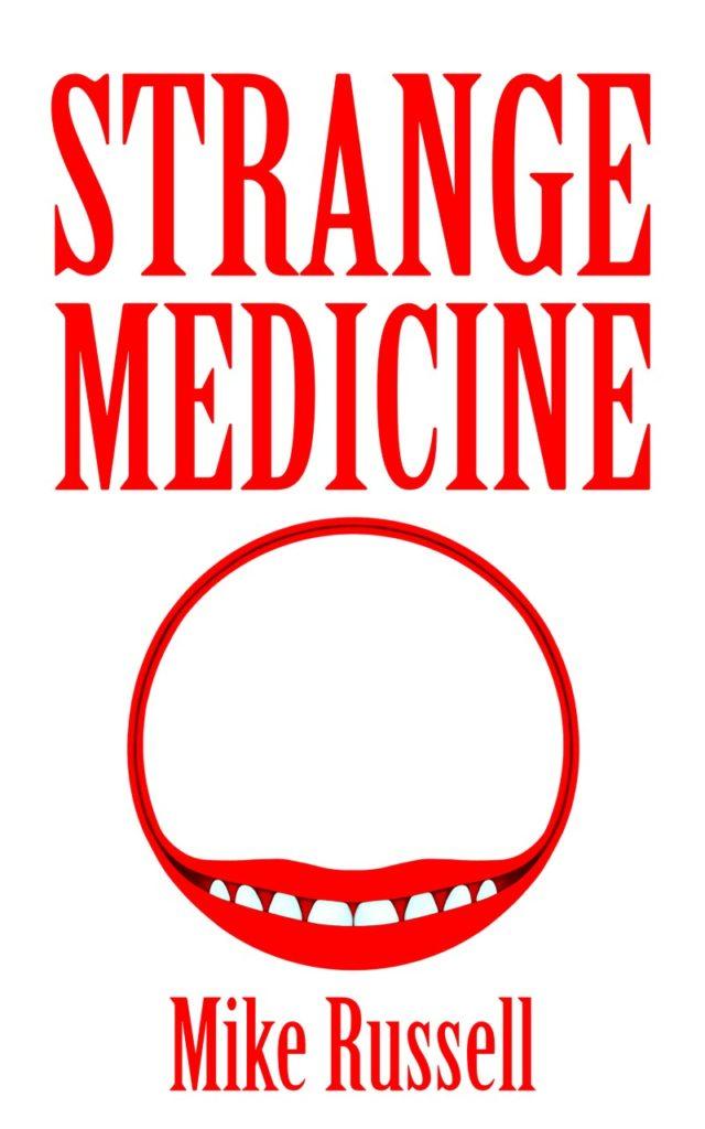 thumbnail_strange-medicine-book-cover