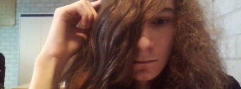 Gamer Chrome-Gycio Bronze Live Streamed Their Suicide