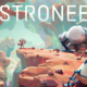 Astroneer- The Space Game You Want